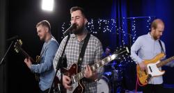 hire-band-south-wales