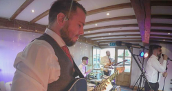 wedding-bands-carmarthenshire